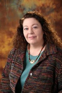 Wendy Biondi